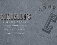 Condello's Liquor