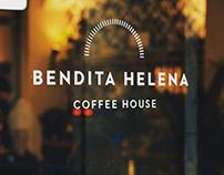 Bendita Helena