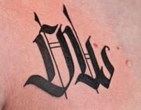 OW-Tattoo