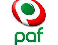 PAF APUESTA OFICIAL LFP