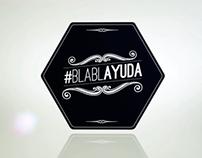 Servicio País - BLABLAYUDA