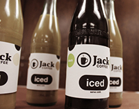 Jack Coffee Co