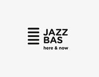 Jazzbas