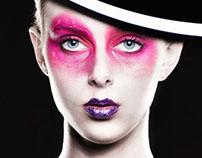 London College of Make-up in Dubai