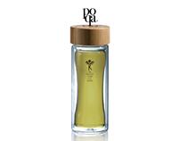 Poqa Superior Olive Oil
