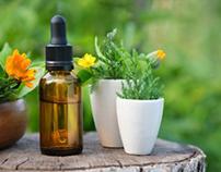 Best Herbal Store