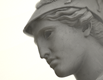 Minerve | Athena