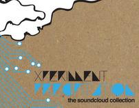 Xperiment - Precipitation - The Soundcloud Collection