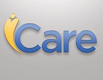 iCare New Branding.
