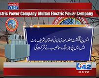 Mepco Multan Template