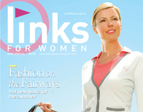 LINKS for Women