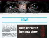 Streetlight USA website