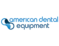 American Dental Equipment