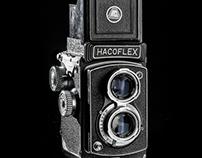 Hacoflex