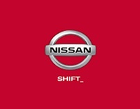 Nissan Sunny - It's not just a car
