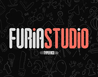 FURIA STUDIO - TYPE