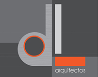 Lehoucq Arquitectos