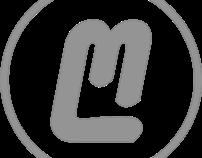 LOGOS | ICONS