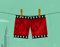 New York Short Movie Festival