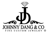 Johnny Dang & Co | 1 Year Anniversary Event