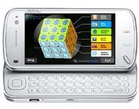 NewsBox (2009-10)