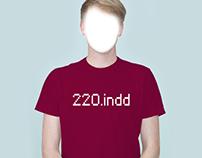 220 Design shop