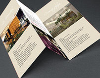 Brochure For Alkhobar Hotel Guide
