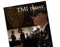 TMI - newsletter