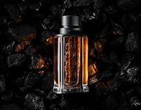 Hugo Boss / Perfume