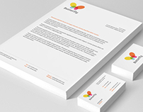 Stationery and Identity Solutions