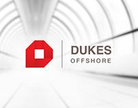 Dukes Offshore