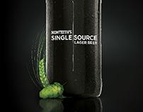Monteith's Single Source