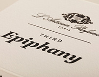 L'Artisan Parfumeur Epiphany