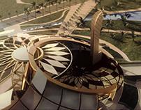 "KAIA | ""King Abdulaziz International Airport"""