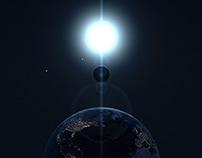 Earth Sun and Moon IP