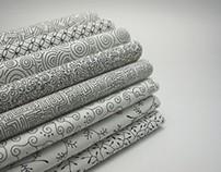 antobjects  |  Textile