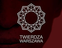 THE WARSAW FORTRESS IDENTITY