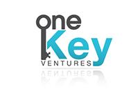 One Key Ventures