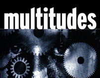 Multitudes (Front Page)