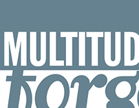 Multitudes Forge (logo)