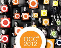 OCC 2012 Poster