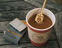 General Cafe