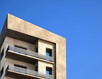 El Nasr Building