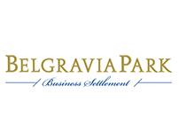 BELGRAVIA PARK