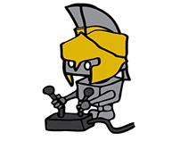 YCP Robotics