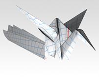 Origami (2010)
