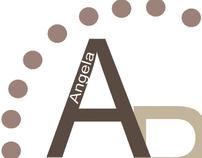 Not-So-Lawyerly Logo Design
