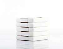 雨林古树茶新产品开发&包装设计策划