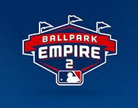 Ballpark Empire