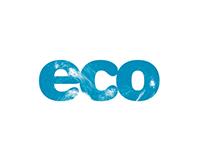 ECO Revista de medioambiente y arte